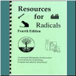 45-BC17769-ResourcesRadicals.jpg