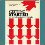 47-BC8166-GettingStarted2.jpg