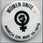 15-BT0479-WomenUnite.jpg