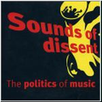17-CD18086-SoundsofDissent.jpg