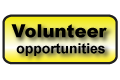 Volunteer and Internship opportunities